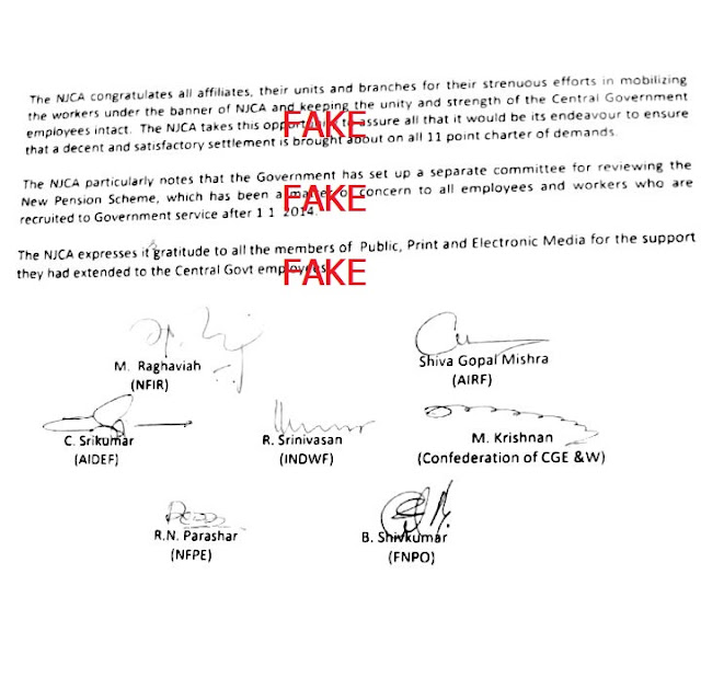 njca-fake-statement page