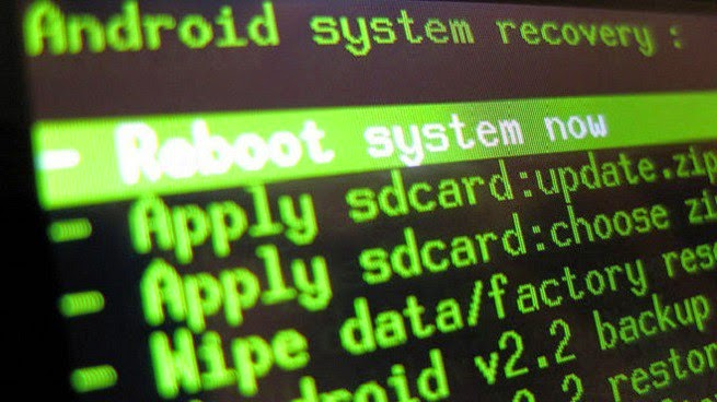How to get root access on android phones image photo