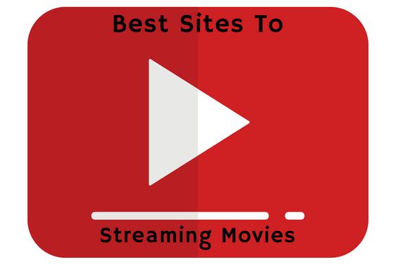 best hollywood hindi movies free download