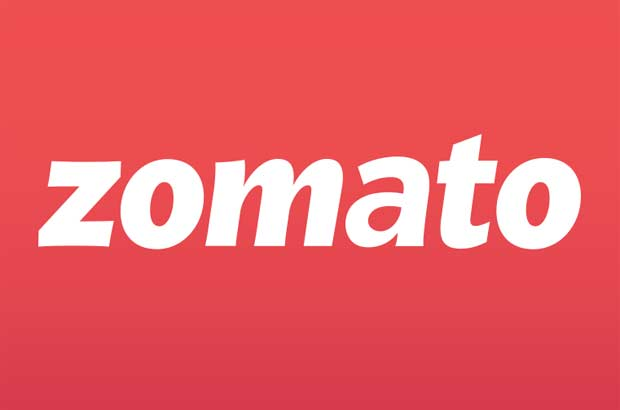 Latest Zomato India Working Coupons and Offers Updated