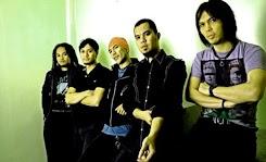 Chord Gitar Dewa 19 - Dewi