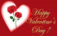 download%2B%25286%2529 - Happy Valentines Day Animated GIF's, Images,Photos