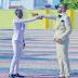 New Audio|Emmanuel Mbasha ft Hondwa Mathias_Hallelujah|Download Now