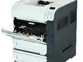 HP LaserJet Enterprise 600 M602x Driver Windows 10