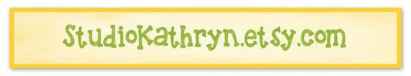 https://tinyurl.com/kathryn-cards