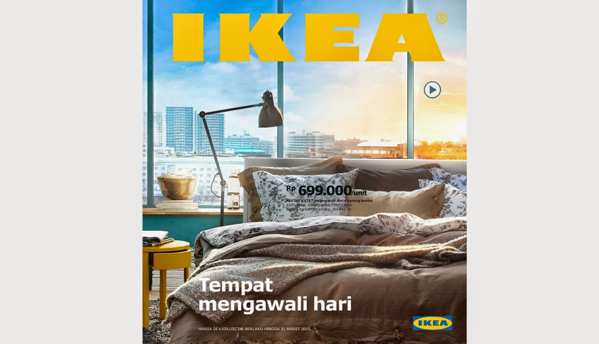 IKEA Indonesia Officially Opens The First Store in Alam Sutra