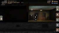 Beholder: Complete Edition Game Screenshot 9