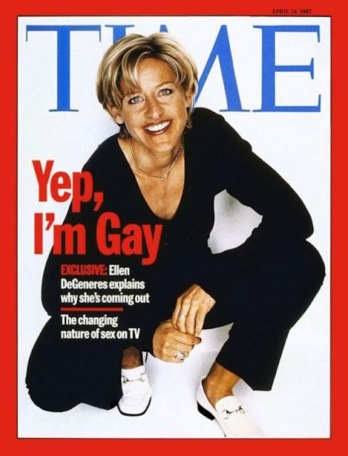 sampul majalah paling kontoversial dan paling menarik dunia sepanjang masa-7