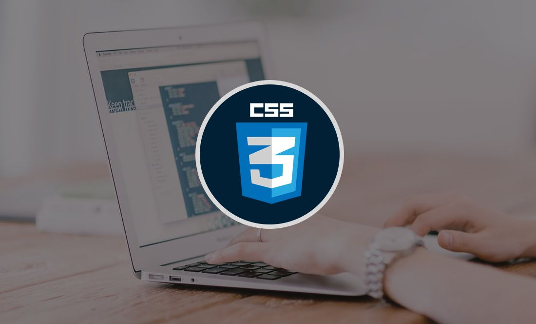 learn-css-in-hindi