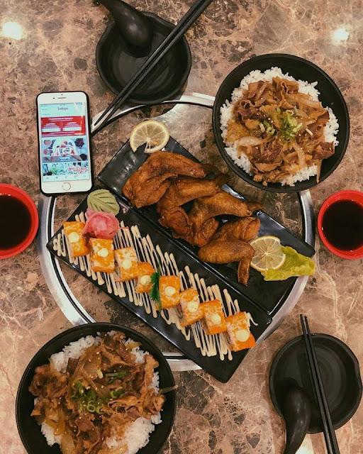 Eatigo Offers Huge And Exclusive Discounts On Partner Restaurants
