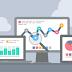 Memahami Apa Itu Search Engine Optimization Off-Site untuk Bisnis Anda
