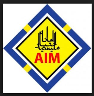 Rasmi - Jawatan Kosong di (AIM) Amanah Ikhtiar Malaysia Terkini 2019