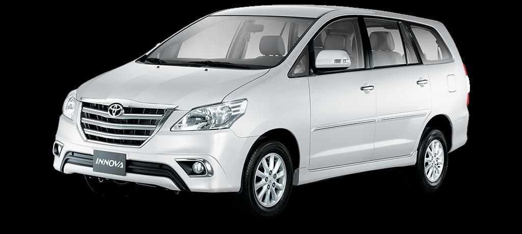 innova v 2015 toyota tan cang 1 1024x460 - Đánh giá Toyota Innova V 2015 - Xứng đáng là chiếc xe đáng mơ ước của người Việt - Muaxegiatot.vn