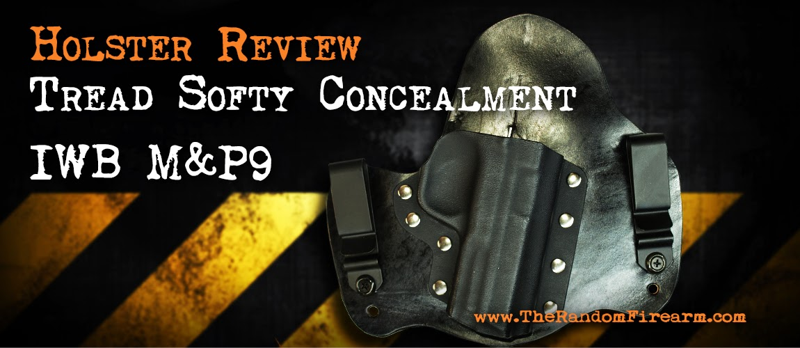 http://www.therandomfirearm.com/2015/02/tread-softy-concealment-iwb-holster.html