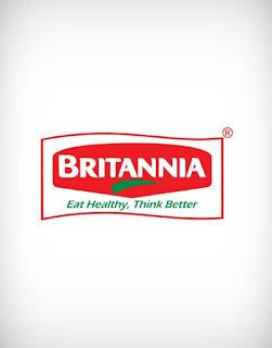 britannia vector logo, britannia logo vector, britannia logo, britannia, food logo vector, biscuit logo vector, britannia logo ai, britannia logo eps, britannia logo png, britannia logo svg