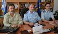 Νέες αποκαλύψεις για την άγρια δολοφονία του μεσίτη στη Φθιώτιδα (βιντεο)