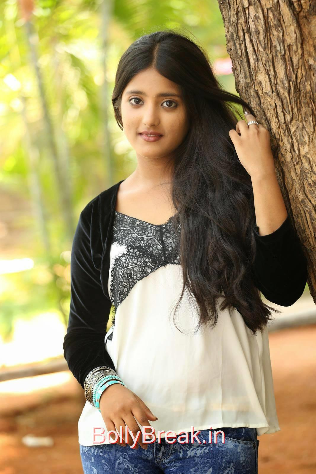 Ulka Gupta images, Cute, Sweet, Innocent Indian Actress Ulka Gupta hot HD Photo Gallery Pics