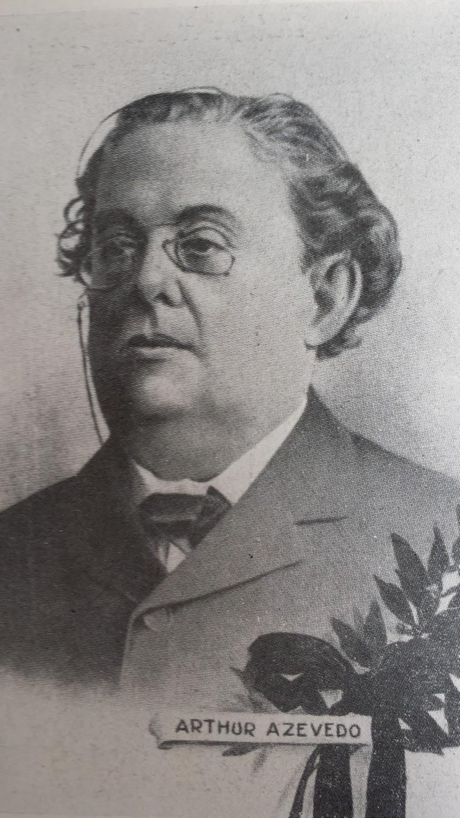 Instituto Histórico e Geográfico do Maranhão: 160 anos de Artur ...