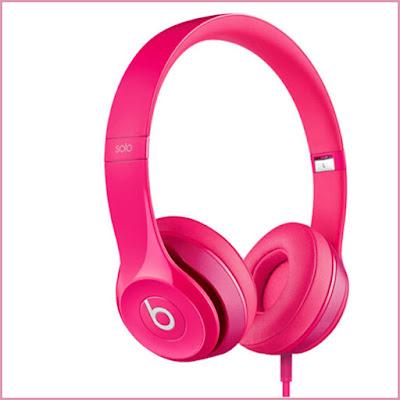 Rakhi Gifts Ideas For Her, Sisters Headphones