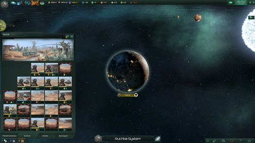 Stellaris - PC (Download Completo em Português)
