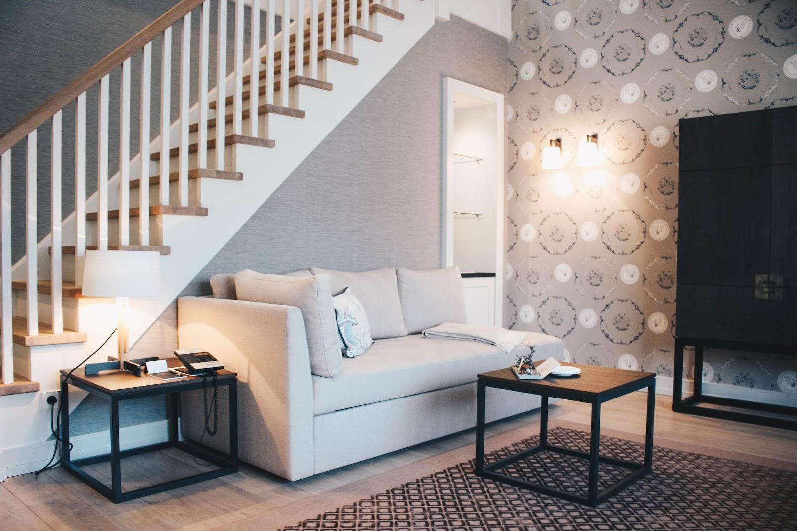 der reise und hotelblog f r millennials hotel severin s resort spa sylt. Black Bedroom Furniture Sets. Home Design Ideas
