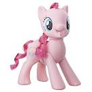 My Little Pony Oh My Giggles Pinkie Pie Pinkie Pie Brushable Pony