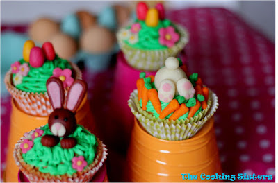 http://the-cooking-sisters.blogspot.ch/2013/03/cupcakes-de-paques.html