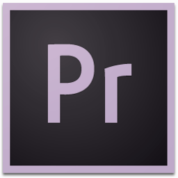 TÉLÉCHARGER ADOBE PREMIERE PRO + CRACK, SERIAL, LOADER, PATCH, KEYGEN ET ACTIVATOR DERNIÈRE VERSION ?
