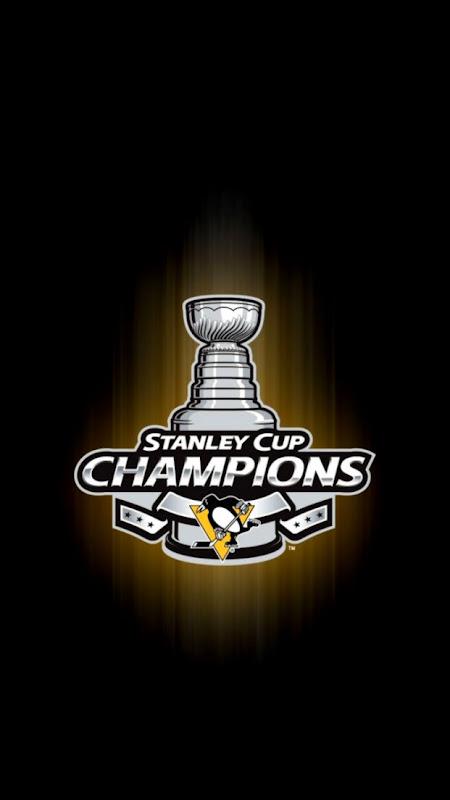 Pittsburgh Penguins Wallpaper Top Wallpapers