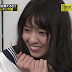 Nogizaka Under Construction Episode 96 Subtitle Indonesia