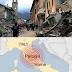 Η Ιταλία χτυπήθηκε μέσω CERN ... Ποια άλλη χώρα έχει σειρά;