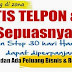 Cara dan Syarat Pendaftaran Kartu Cug Corporate  Telkomsel