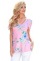 tricou-casual-femei-cu-imprimeu-floral8