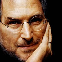 Steven Paul Jobs - Apple Inc