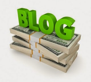 3 Hot Blogging Tips For Beginners To Earn Money