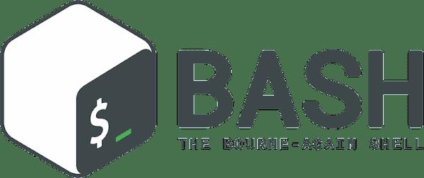 Apa yang dimaksud dengan BASH?