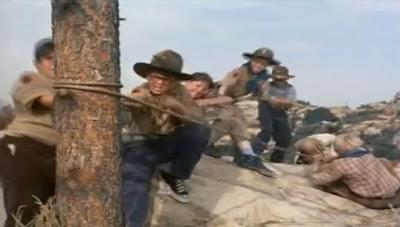 20 docenas de hijos - Follow me boys  - Scouts en el cine - Scouts - Scouts de España - Kimball 110 - Tropa Atlas - Manada Darzee - Esculta Azimut - Clan Rover Sherwood - Scouts paramilitar - el fancine - el troblogdita - ÁlvaroGP - SEO - Content Manager