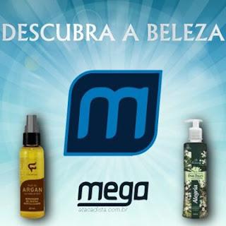 www.megaatacadista.com.br