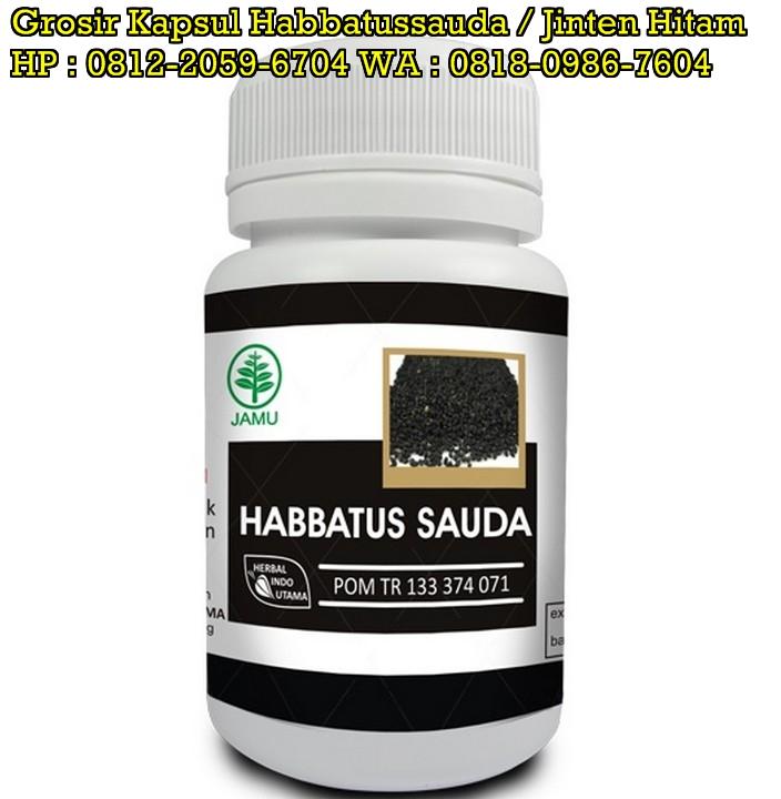 agen herbal habbatussauda samarinda, agen herbal habbatussauda sidoarjo, agen herbal habbatussauda ar rijal, agen herbal habbatussauda ace   maxs,