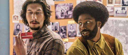 blackkklansman-new-on-dvd-and-blu-ray