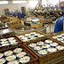 Profile Kami : Resep Sarden Kaleng dan Manfaat Sarden Kaleng - Grosir Sarden Kaleng dari Pabrik Sarden dan Distributor Sarden