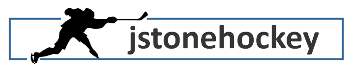 jstononehockey