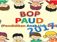 Download BOP PAUD 2017