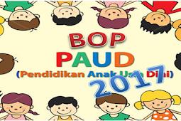 Download BOP PAUD 2017