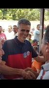 Justiça Federal bloqueia bens de ex-prefeito de Sucupira do Norte por quadra inacabada.