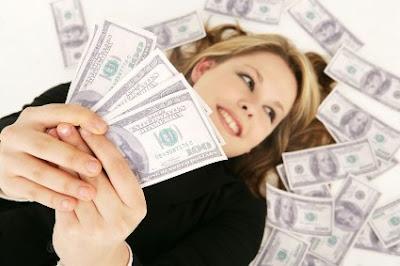 ganar-dinero-ley-atraccion