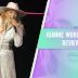 """REVIEW: Crítica de Pioneer Press al show del """"Joanne World Tour"""" en St. Paul"""
