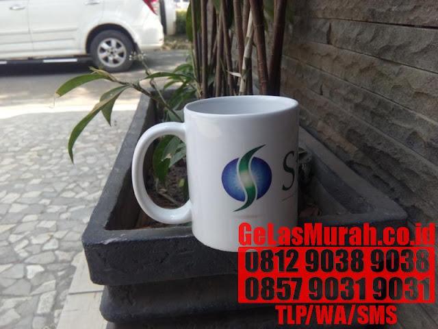 SOUVENIR MURAH JATINEGARA JAKARTA