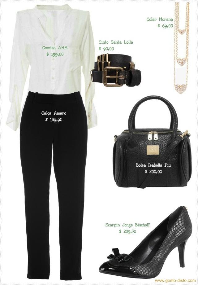 Moda para mulheres com 50 anos ou mais - Courteney Cox
