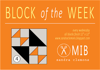 http://www.sandraclemons.blogspot.com/2015/11/block-of-week-4.html